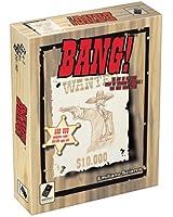 Asmodee - BAN01 - Jeu d'ambiance - Bang