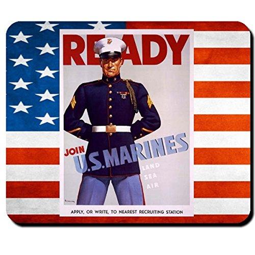 join-us-marines-usmc-united-states-marine-corps-bandiera-degli-stati-uniti-america-soidato-bandiera-