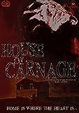 House of Carnage [DVD] [Region 1] [US Import] [NTSC]