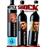 "Bottle Shockvon ""Alan Rickman"""