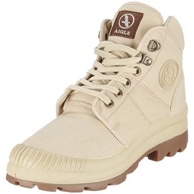 chaussures et sacs chaussures chaussures homme bottes et boots. Black Bedroom Furniture Sets. Home Design Ideas