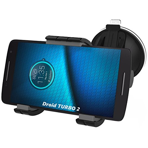 droid-turbo-2-easy-dock-car-mount-holder-windshield-dashboard-compatible-by-encased-for-motorola-dro