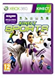 Cheapest Kinect Sports on Xbox 360
