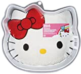 Wilton Hello Kitty Cake Pan