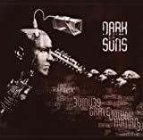 Grave Human Genuine by DARK SUNS (2008-03-10)