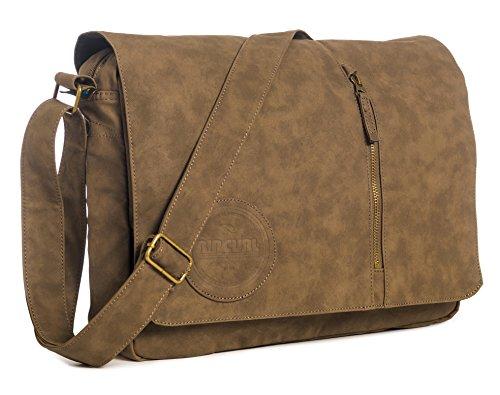 rip-curl-lezard-satchel-bolso-bandolera-color-marron-21-cm