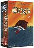 Dixit Quest Expansion [Toy]