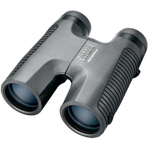 Permafocus 10 X 42Mm Roof Prism Binocular (Catalog Category: Binoculars / Outdoor Products)