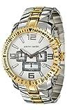Pierre Cardin PC101721F05, funzione cronografo/cronometro - Orologio da uomo