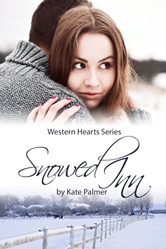 snowed-inn-western-hearts-series-novella
