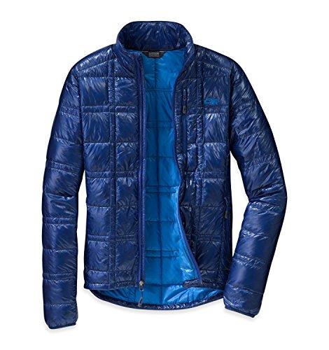 men-s-filamento-jacket-otono-invierno-hombre-color-baltic-tamano-xl