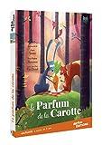 Parfum-de-la-carotte-(Le)