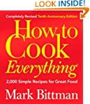 How to Cook Everything (Completely Re...