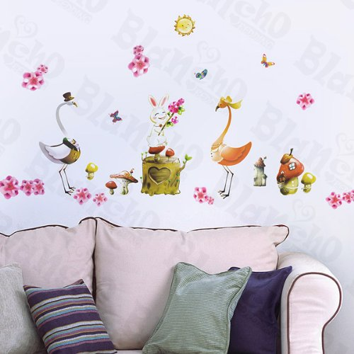 Nursery Bedding Patterns 5988 front