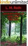 Adventures of Abelard Trilogy (Englis...