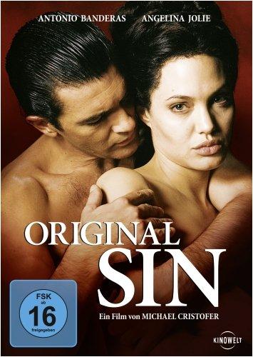 original-sin-alemania-dvd
