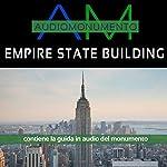 Empire State Building   Andrea Lattanzi Barcelò