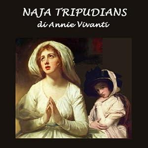 Naja Tripudians Audiobook