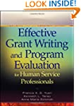 Effective Grant Writing and Program E...
