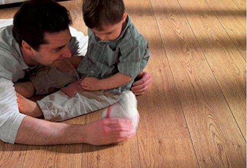 idea-parquet-lamine-en-sol-lamelles-plancher-floor-one-uniquement-a-colle-sans-incastro-paquet-de-23