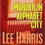 Murder in Alphabet City | Lee Harris