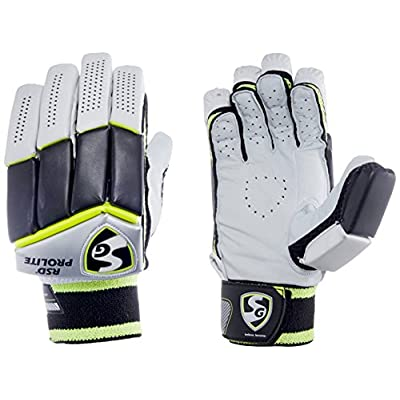 SG RSD Prolite Men's RH Batting Gloves