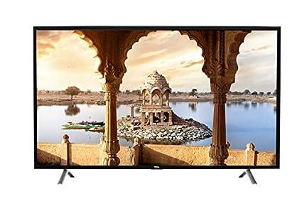 TCL L49P10FS 49 Inch Full HD Smart LED TV Image