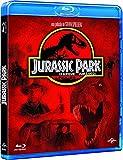 Parque Jurasico [Blu-ray]
