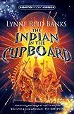 The Indian in the Cupboard (Essential Modern Classics, Book 1)