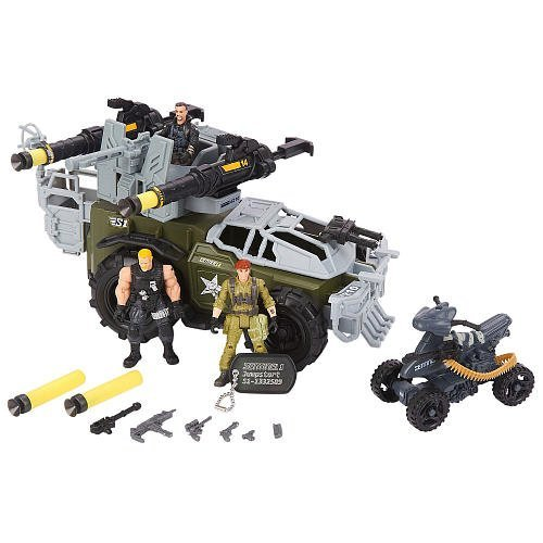true-heroes-sentinel-1-armored-assault-vehicle-playset-by-toys-r-us