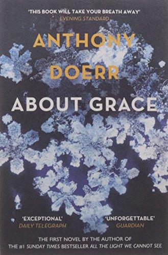 About Grace