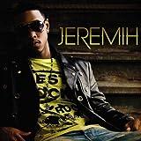 echange, troc Jeremih - Jeremih