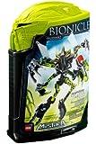 LEGO Bionicle Gorast