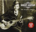 Robert Johnson - The Complete Collection