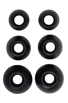 VXi 203153 mousse d'écouteurs