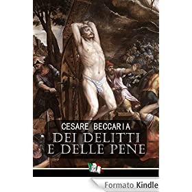 Dei delitti e delle pene