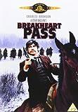 Breakheart Pass [DVD]