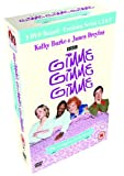 echange, troc Gimme, Gimme, Gimme - The Complete Boxset [Import anglais]