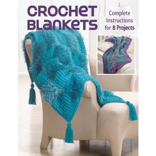 Photo Throw Blanket front-736270