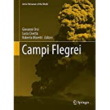 Campi Flegrei (Active Volcanoes of the World)