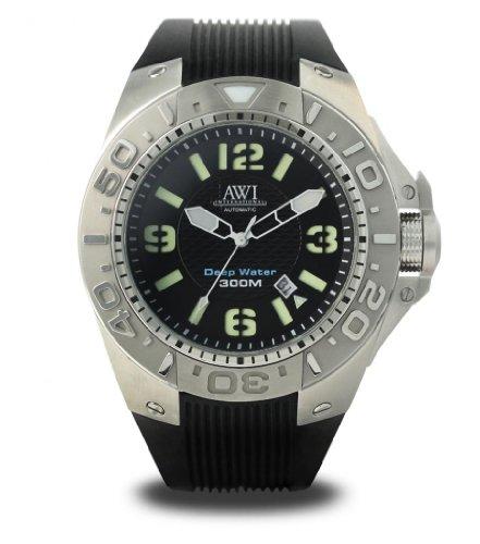 AWI International AW 844A A
