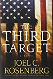 img - for The Third Target book / textbook / text book