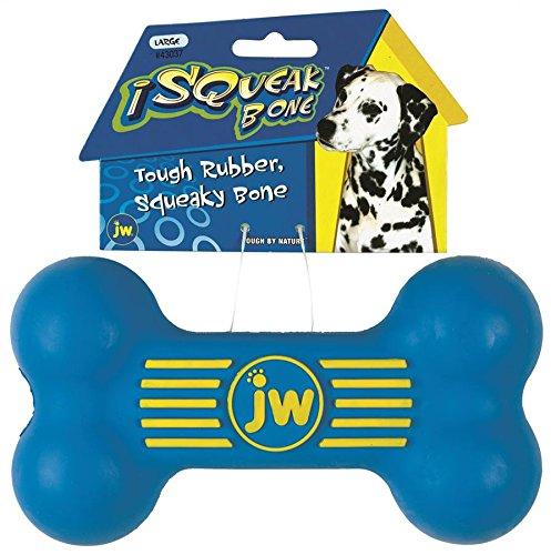 jw-pet-isqueak-bone-dog-toy-size-large