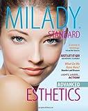Milady Standard Esthetics: Advanced