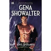 Jewel of Atlantis | Gena Showalter