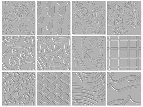fiskars-texture-plate-assortment-ii-6-pack-12-56597097