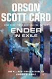 Ender in Exile: 5 (The Ender Quintet)