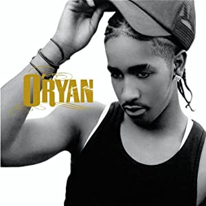 O'Ryan - O'Ryan - Amazon.com Music Oryan