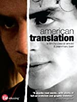 American Translation [HD]