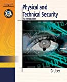 img - for Physical & Technical Security: An Introduction book / textbook / text book